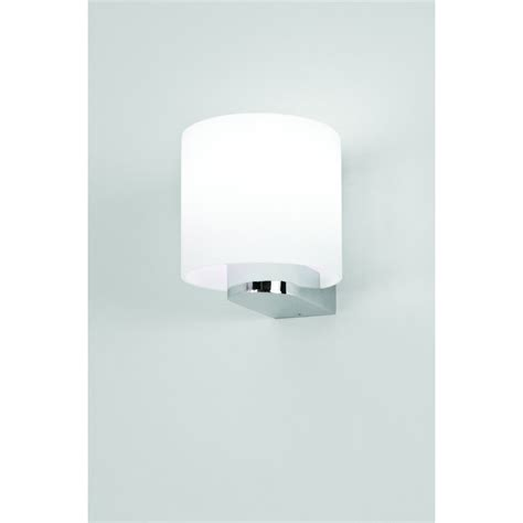 10 adventiges of chrome bathroom wall lights warisan
