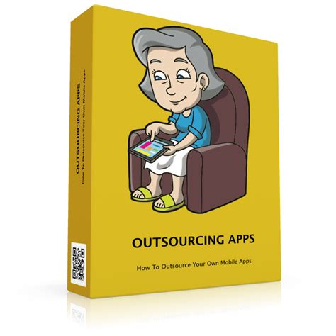 best quality app outsourcing apps best quality plr