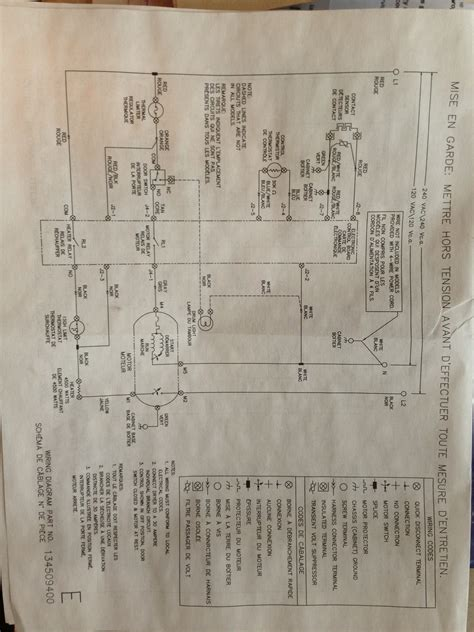 electric coffee maker schematic electric get free image