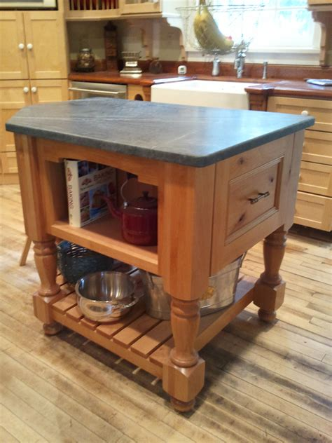 repurposed kitchen island ideas momentous repurposed kitchen island ideas including wire