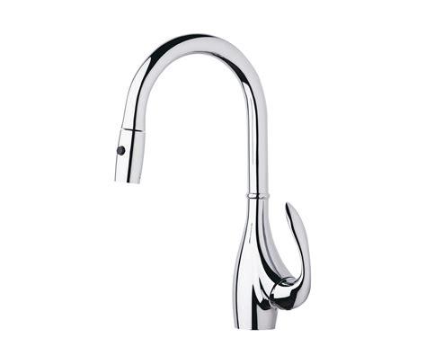 Danze Kitchen Faucet Replacement Parts Decor Using Stylish Danze Kitchen Faucet For Contemporary Kitchen Decoration Ideas