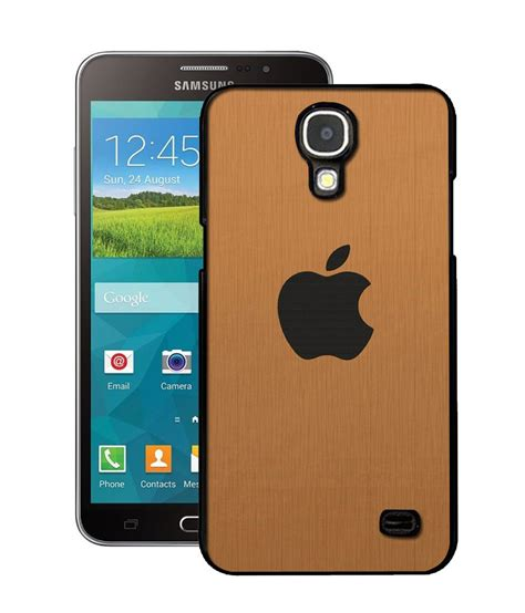 samsung galaxy mega   cover case  instyler plain  covers    prices