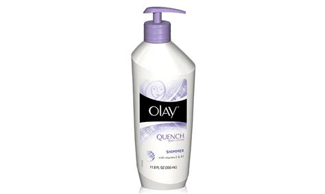 Handbody Olay save 0 50 one olay lotion get it free