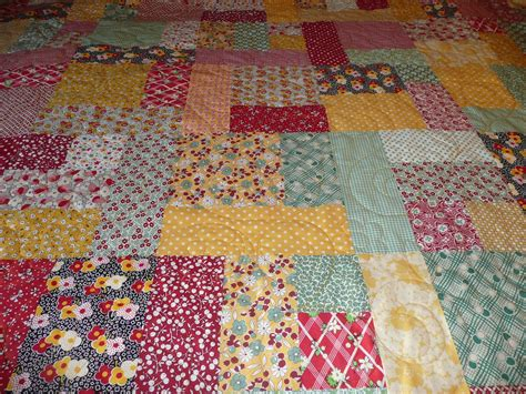 Yellow Brick Road Quilt by Acorn Ridge Quilting Connie S Yellow Brick Road Quilt