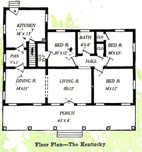 jim walters home floor plans click for details jim walters