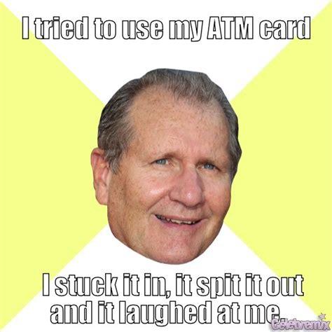 Al Bundy Memes - al bundy meme memes