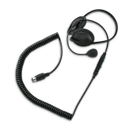 Headset Musik 76572 09 boom audio musik kommunikations headset f 252 r jethelme im thunderbike shop