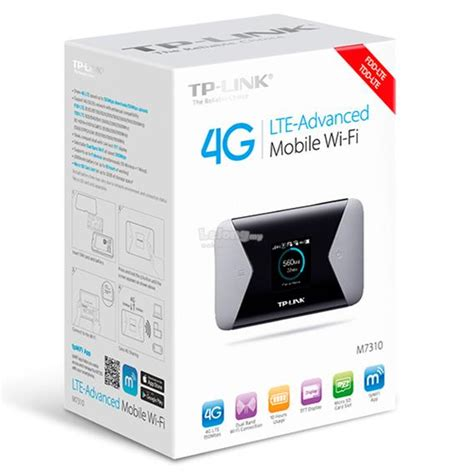 Modem 4g Yes tp link m7310 4g lte portable modem end 1 15 2019 3 42 pm
