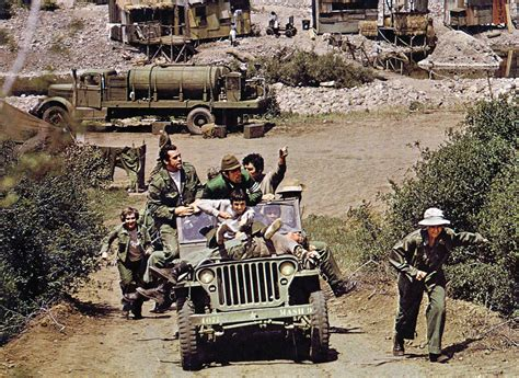 mash jeep pin mash 1970 movie and pictures on pinterest