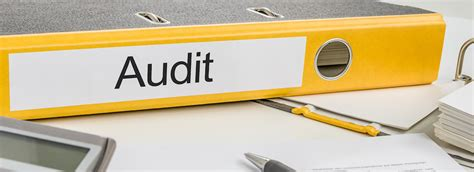 audi finacial how to get ready for a financial audit xpastor 174