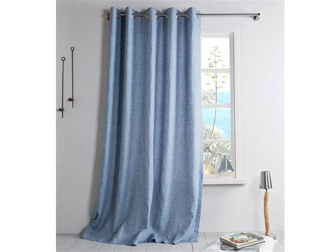 lined linen curtain panels linen curtain lined linen curtain with cotton lining linen