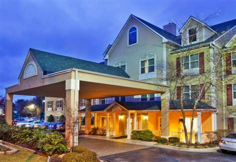 country comfort merced ca about hunter hunter hotels hotel brokers atlanta ga