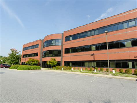 Office Space Greensboro Nc Greensboro Office Space And Executive Suites For Lease