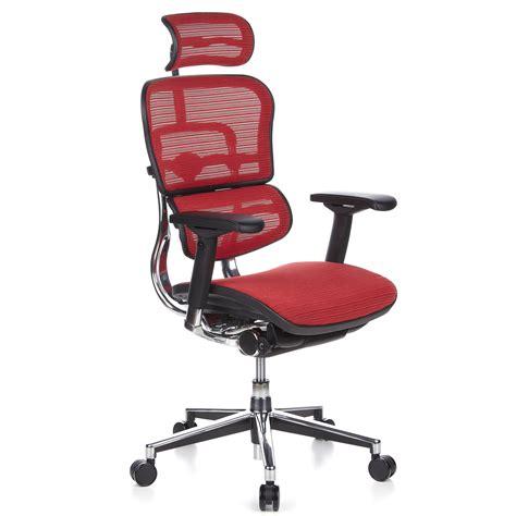 sedie da ufficio sedia da ufficio ergomax ergonomica con varie opzioni di