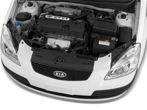 how does a cars engine work 2009 kia mohave borrego security system image 2009 kia rio 4 door sedan auto lx engine size 1024 x 768 type gif posted on