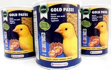 Harga Pakan Burung Nutribird distributor semua produk versele laga jual produk pakan
