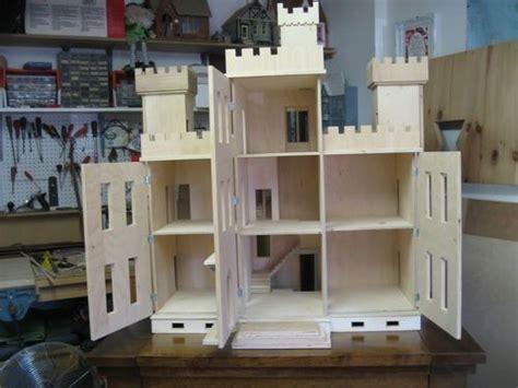 dollhouse and castle castle dollhouse boy zoeken cool for