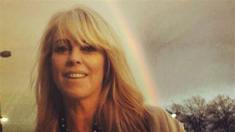 Dina Lohan Still The Best by Dina Lohan Ordered To See A Psychiatrist Should Be