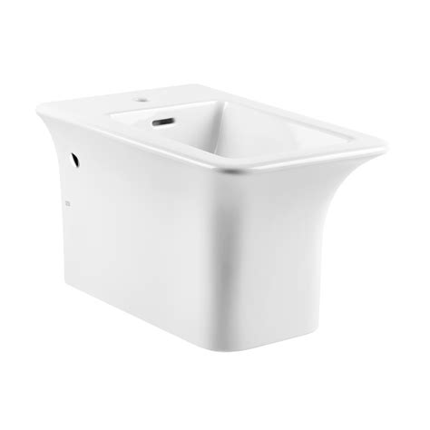 sanitary bathroom products ispa sanitary sanitary ware art 42115 gessi products