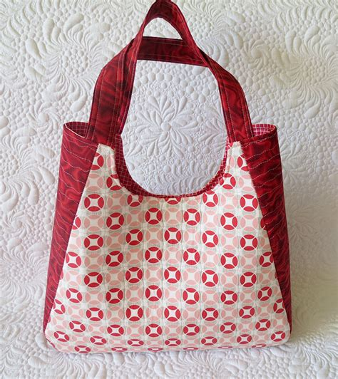 tote bag patterns patterns kid
