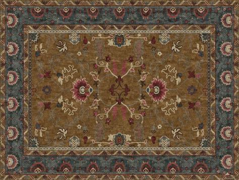 design your own rugs 14 best images about traditional custom area rugs on design your own tree of