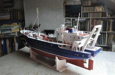 Accastillage Modelisme Naval
