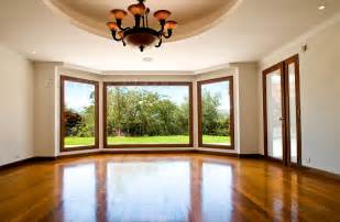 best windows for home living room ideas and photo gallery factory plaza chicago