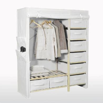 garde robe pas cher armoire lingere pas cher maison design wiblia