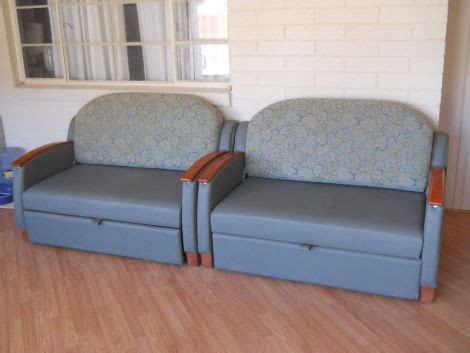 hospital couch bed hospital sleeper sofa the complete guide to healthcare