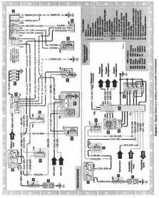 polaris slingshot wiring diagram polaris get free image about wiring diagram