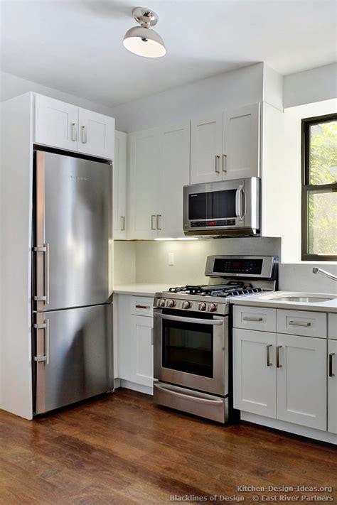 Microwave Venezia narrow refrigerators for small kitchens