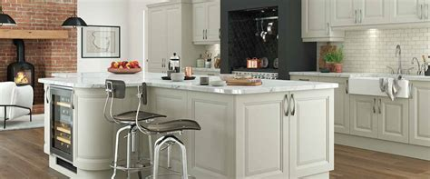 in house kitchens kitchen design and installation in