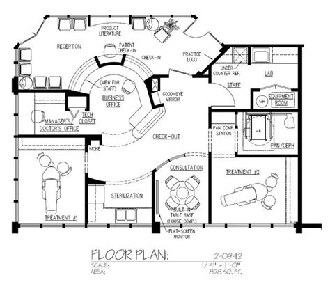 dental surgery floor plans top 25 ideas about floor plans on pinterest cosmetic