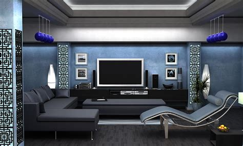 home theater audio systems 3436