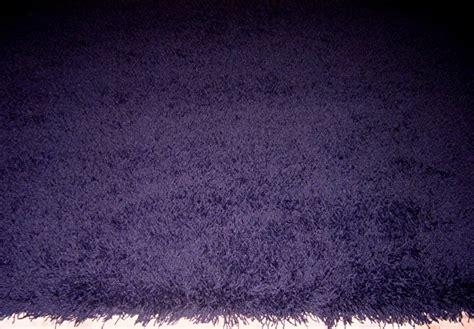 fuzzy blue rug 100 blue fuzzy rug white fuzzy rug labrador shag rug collection flokati white blue area