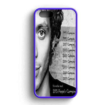 Soleluna Valentino Iphone Iphone 6 7 5s Oppo F1s Redmi S6 S7 best valentino iphone 5 products on wanelo