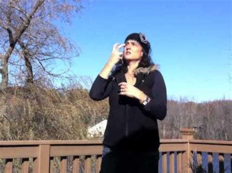 american sign language interpretation american sign language interpretation of story s