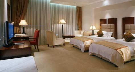 double bedroom image gallery luxury hotel double beds