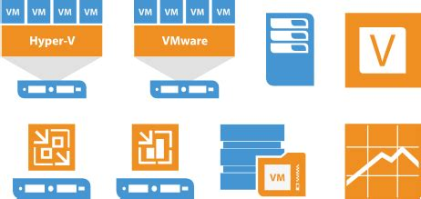 backup visio stencils free hyper v and vmware stencils for visio