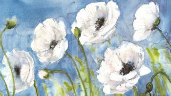 dipinti di fiori famosi dipinti a mano dipinti floreali dipinti di fiori