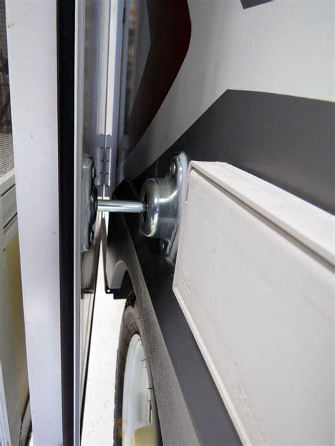 and socket door holder plunger and rubber socket door holder 2 3 4 quot