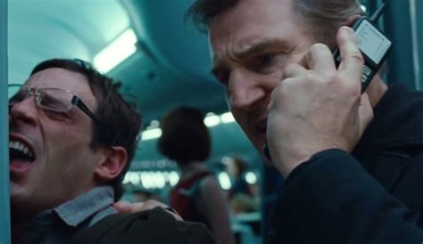 film action terbaik liam neeson how liam neeson went from dramatic actor to action star