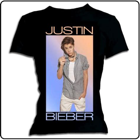Tshirt I Want Justin Bieber To Me backstreetmerch justin bieber categories