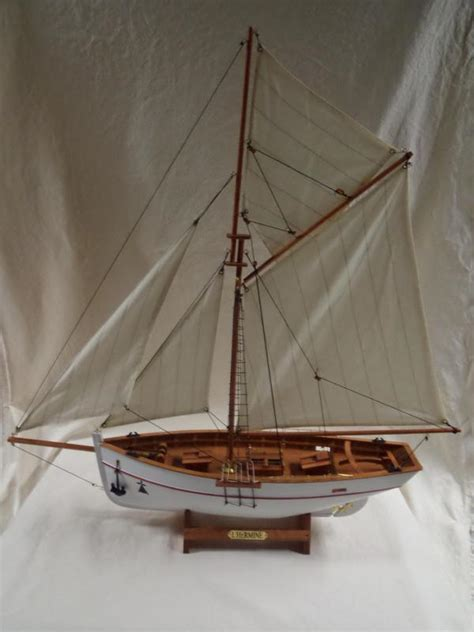 hermione bateau dimension bateau l hermine le comptoir breton