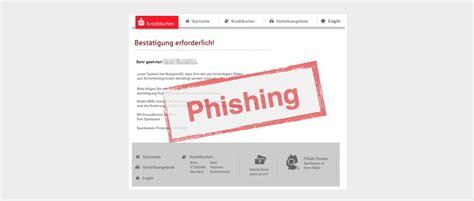 kreditkarte at phishing sparkasse phishing sicherheitshinweis sparkasse