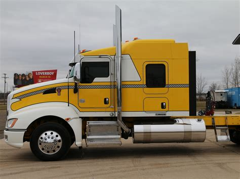 kenworth t 100 2015 kenworth t660 for sale t660 hashtag on