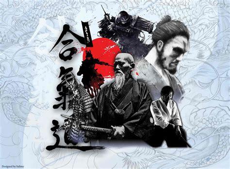 mirath e samurai wallpaper aikiweb aikido image gallery