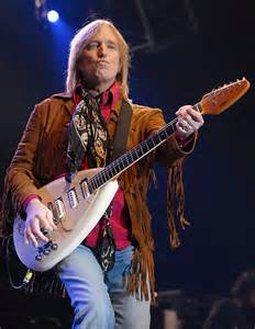 Tom petty to issue cease amp desist to republican candidate