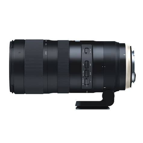 Lensa Tamron 70 200 F2 8 For Canon tamron sp 70 200mm f2 8 di vc usd g2 lens canon