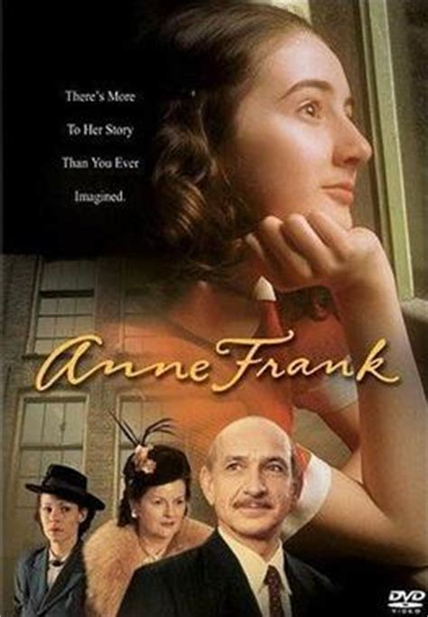 encyclopedia of world biography anne frank anne frank the whole story wikipedia